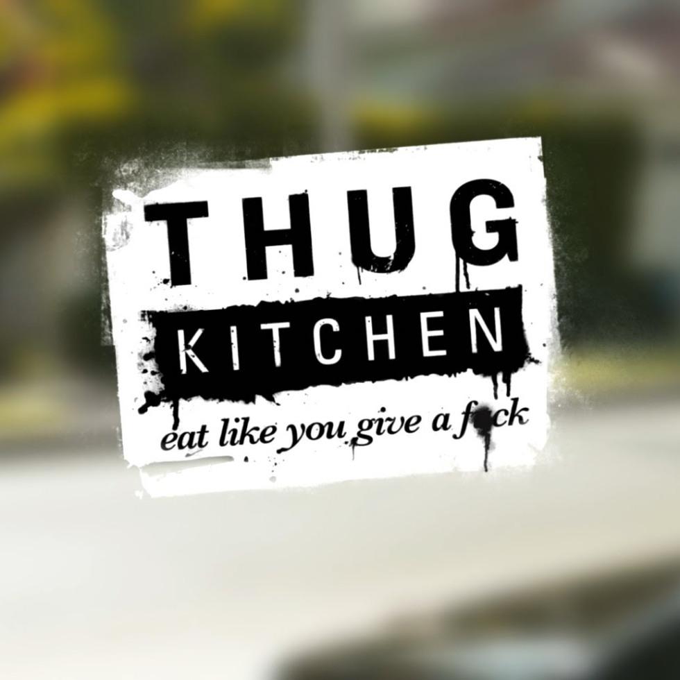 thugkitchenheader