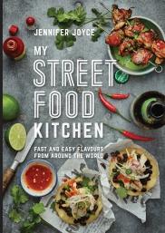streetfoodkitchencover
